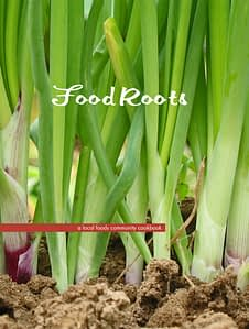 Food Roots Cover